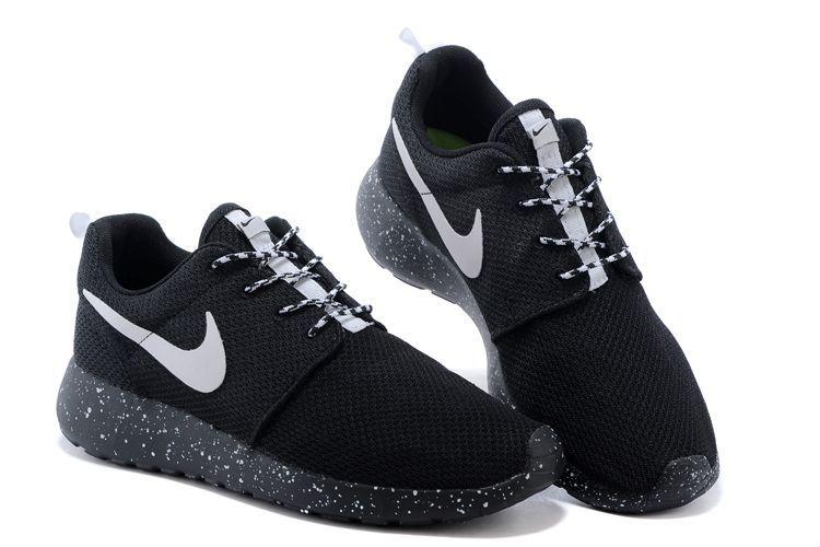 Nike Roshe Run One GS Femme Nike Pas Cher,Nike Roshe One