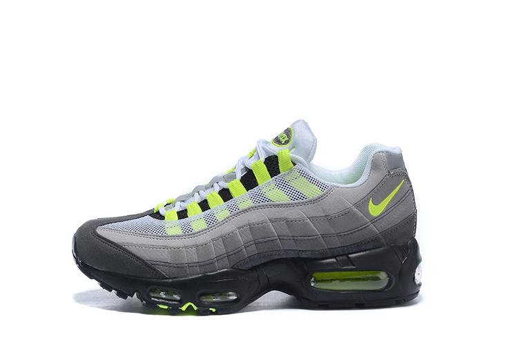 chaussure nike homme 2017 air max 95