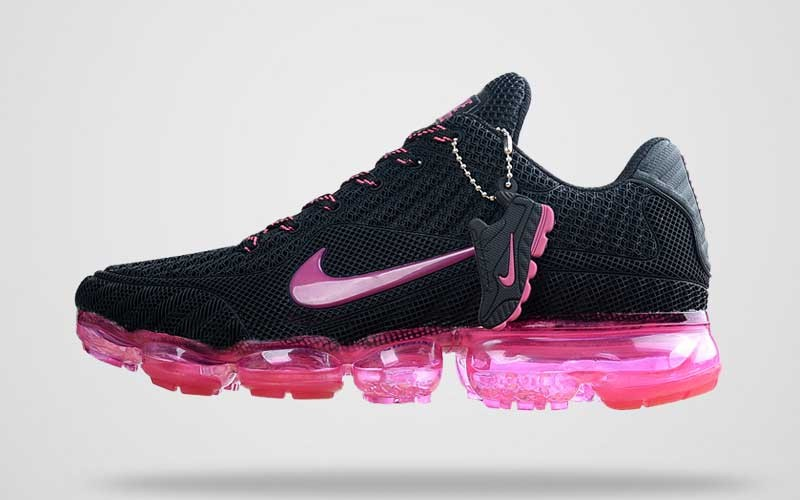 nike chaussures pas cher