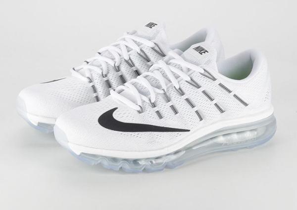 femme nike air max 2016 blanche et noir,Où acheter la Nike