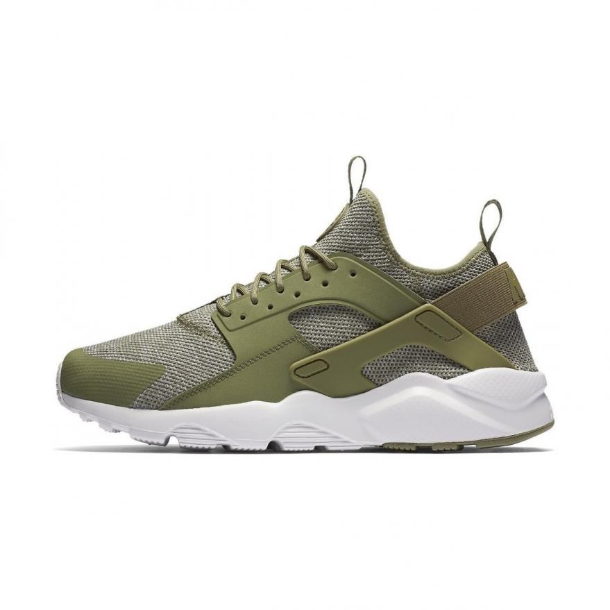 nike ai huarache olive homme,Nike Air Huarache Run Ultra