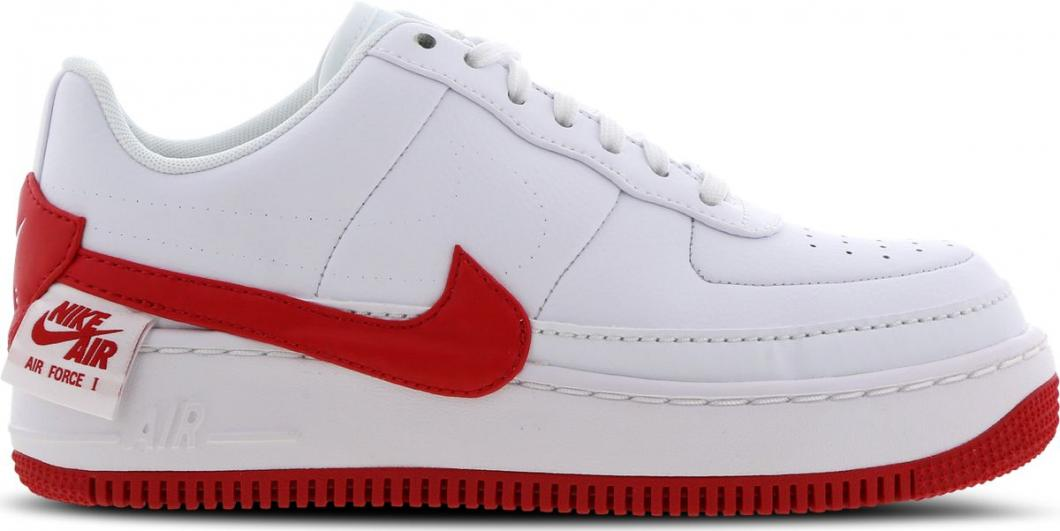 nike air force 1 rouge et blanche femme,Nike Air Force 1'07