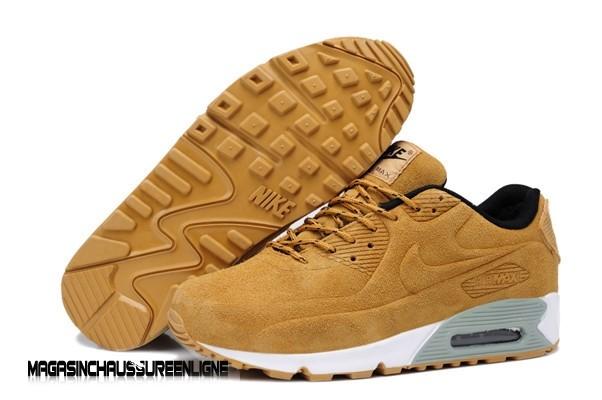 nike air max 90 homme solde noir marron,Vente Soldes Nike