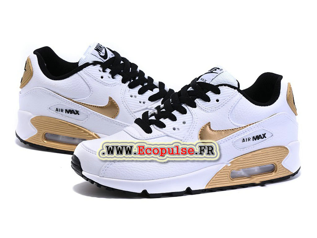 nike air max 90 soldes,nike air max 90 blanche soldes www