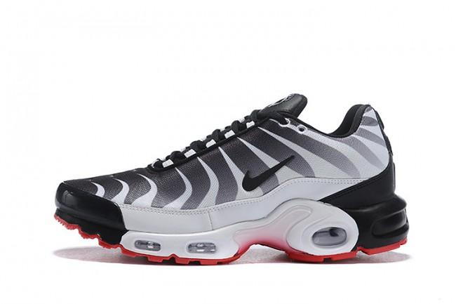 nike air max tn hommes rouge noir blanc,Femme Homme Nike Air