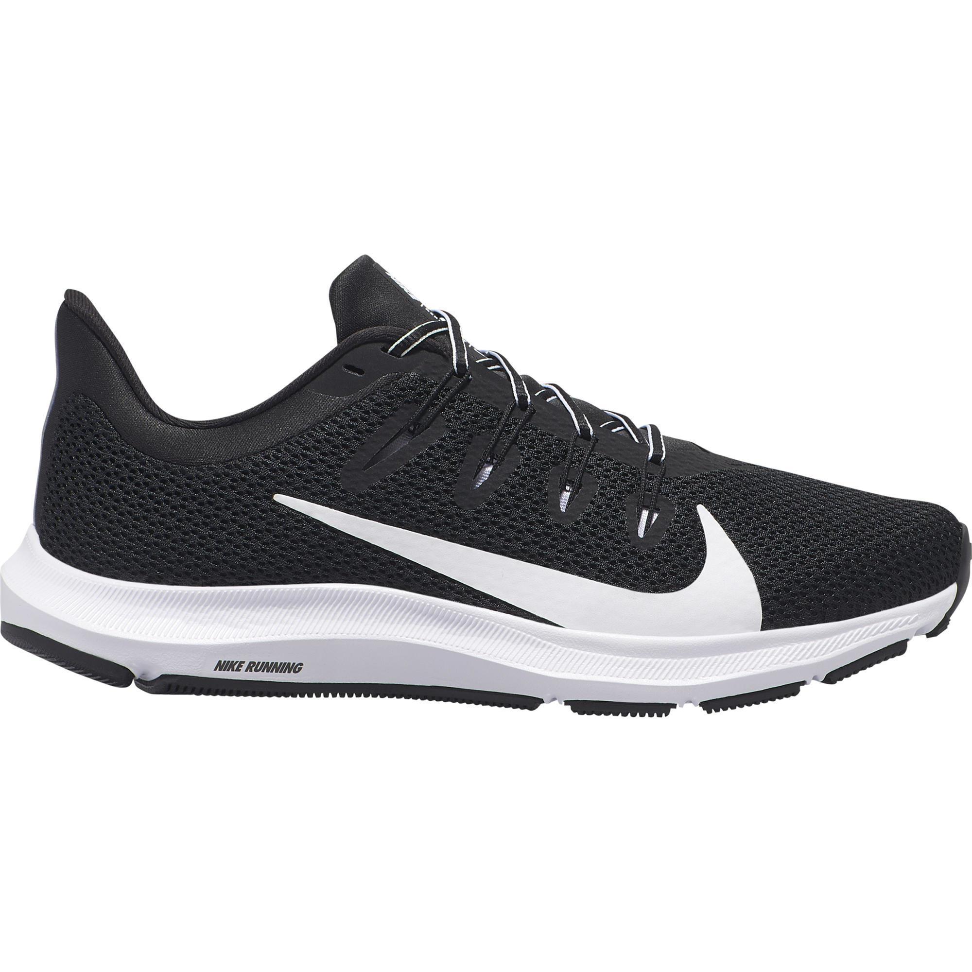nike femme chaussure running