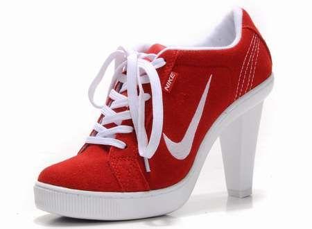 nike talon pour femme,épinglé sur chaussure nike talon www