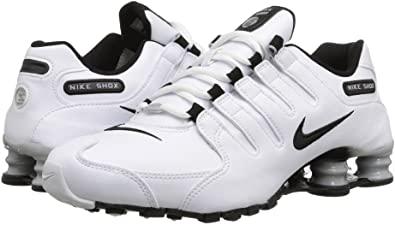 nike huarache og femme,épinglé sur Sneakers
